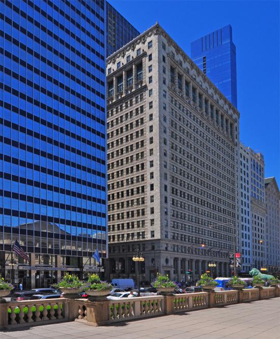 Chicago-now