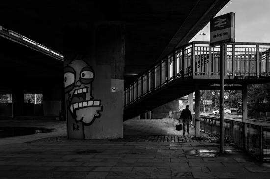 Glasgow-by-zeno-watson-0013649
