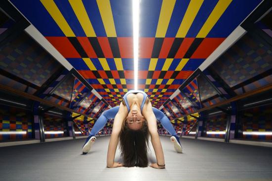 Yoga-london2