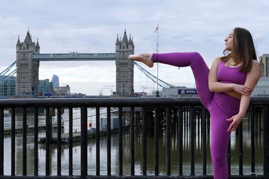 Yoga-london10