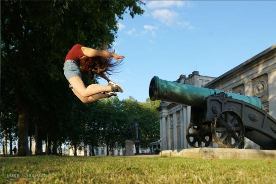 Yoga-london11