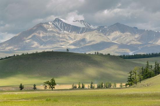 Mongolia11