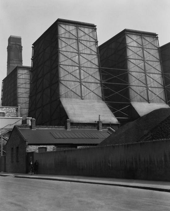Hoppe-london-brewery-1929