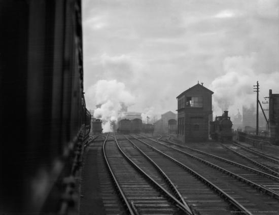 Hoppe-trainyard-whitehaven-1928