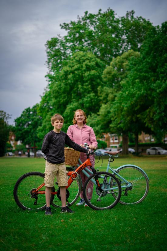 Cyclists8