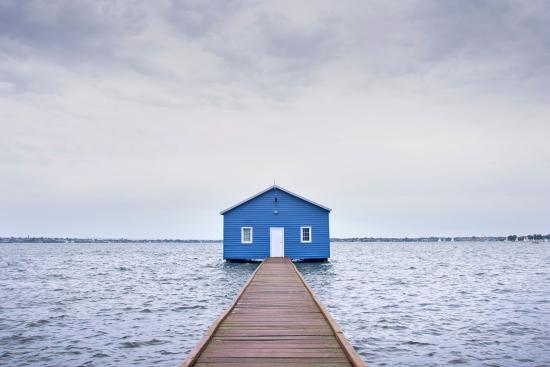 Awa-crawley-edge-boat-shed