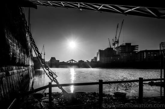 Glasgow-2020-by-zeno-watson-0014140