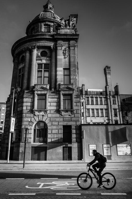 Glasgow-2020-by-zeno-watson-0014260
