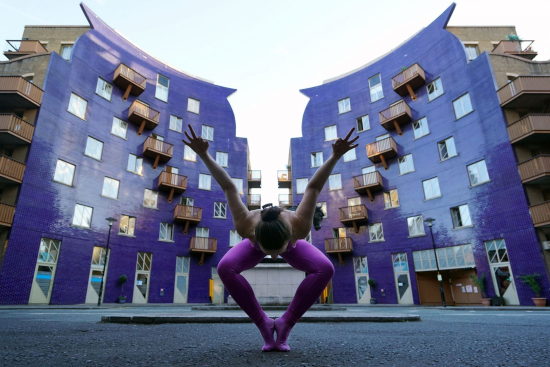 Yoga-london3