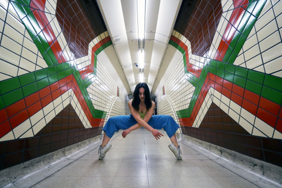 Yoga-london5