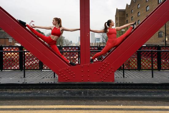 Yoga-london6
