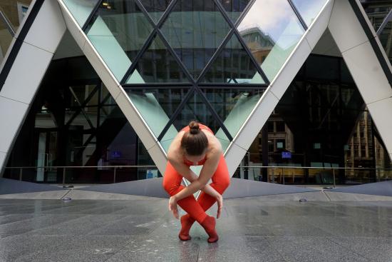 Yoga-london7