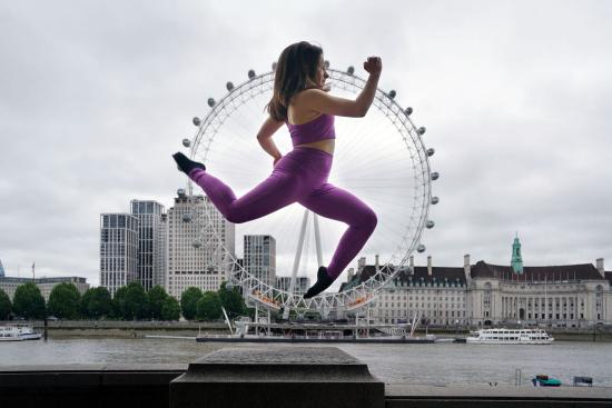 Yoga-london9