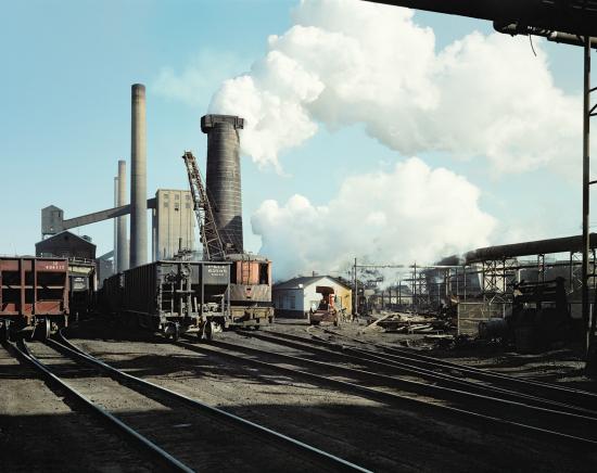 Steel-town6
