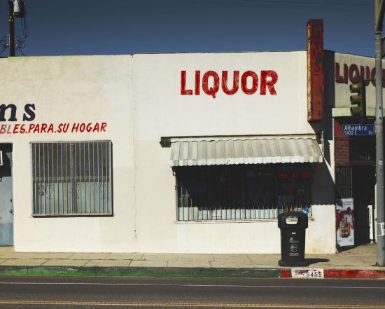 Liquor3