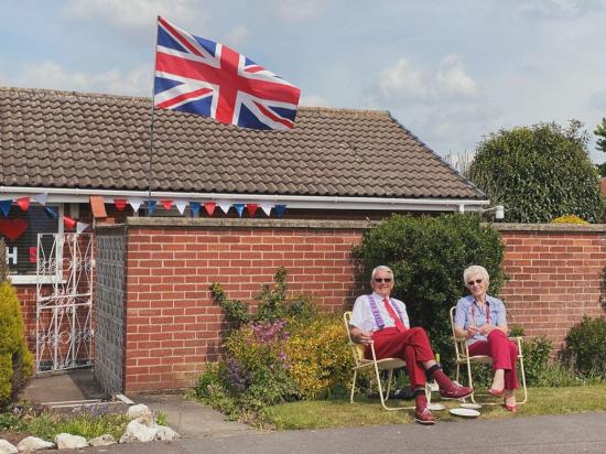 Britain13