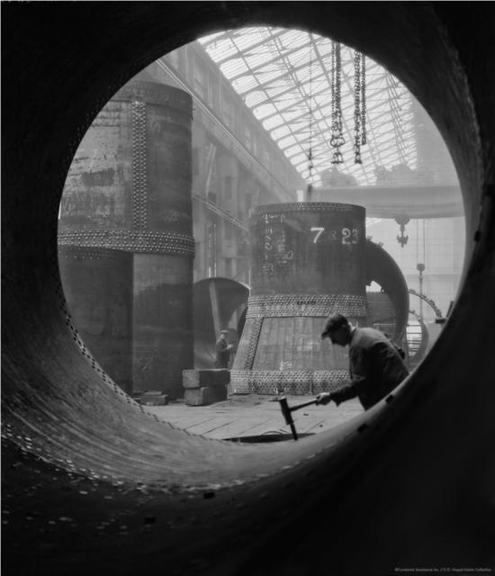 Hoppe-boiler-1928