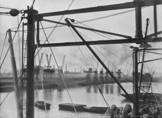 Hoppe-london-docks-1934