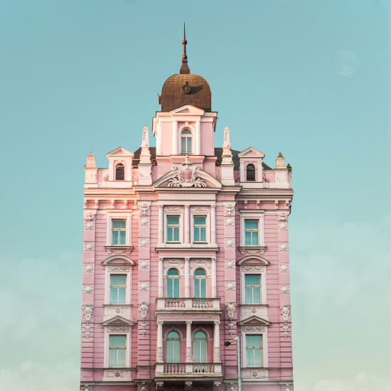 Awa-hotel-opera