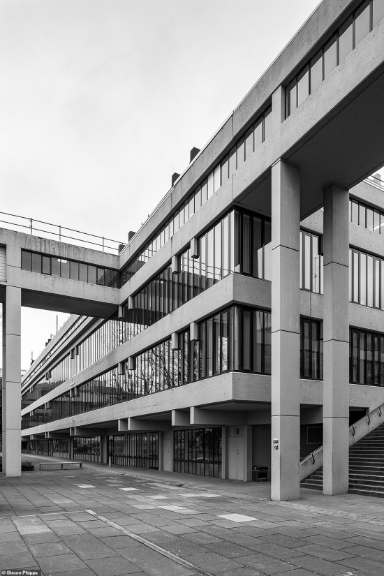 Brutal-north-University_of_Leeds