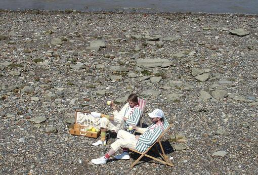 Thames_picnic2