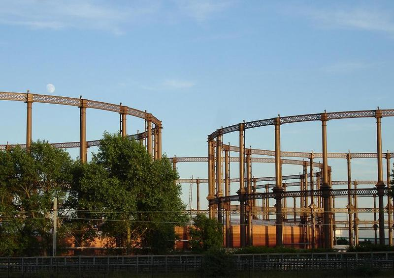Gasworks_evenings_1